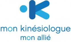 Federation des kinesiologues du Quebec